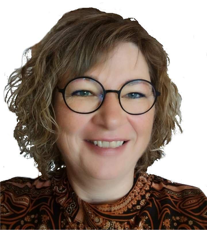 Anne-Marie Eskildsen